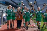 all ireland intermediate camogie final (169)