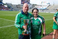 all ireland intermediate camogie final (17)