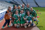 all ireland intermediate camogie final (170)