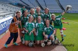all ireland intermediate camogie final (171)