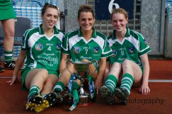 all ireland intermediate camogie final (18)