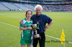 all ireland intermediate camogie final (19)