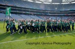 all ireland intermediate camogie final (2)