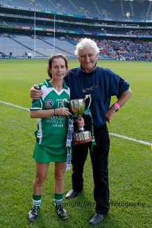 all ireland intermediate camogie final (20)