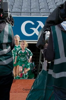 all ireland intermediate camogie final (22)