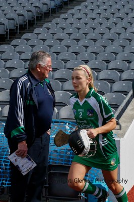 all ireland intermediate camogie final (23)