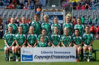 all ireland intermediate camogie final (26)