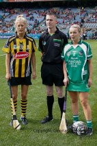 all ireland intermediate camogie final (28)