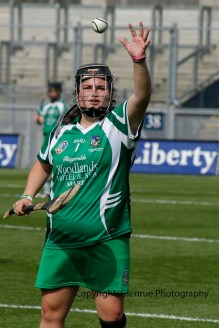 all ireland intermediate camogie final (29)