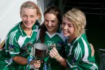 all ireland intermediate camogie final (3)