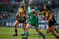 all ireland intermediate camogie final (30)