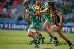 all ireland intermediate camogie final (31)