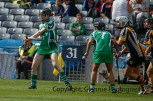 all ireland intermediate camogie final (33)