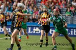 all ireland intermediate camogie final (34)