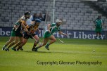 all ireland intermediate camogie final (35)