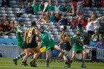 all ireland intermediate camogie final (36)