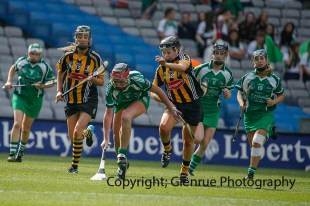 all ireland intermediate camogie final (37)