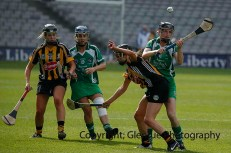 all ireland intermediate camogie final (38)