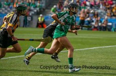 all ireland intermediate camogie final (39)