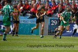 all ireland intermediate camogie final (41)
