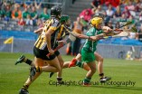 all ireland intermediate camogie final (43)