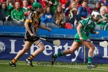 all ireland intermediate camogie final (44)
