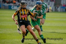 all ireland intermediate camogie final (45)