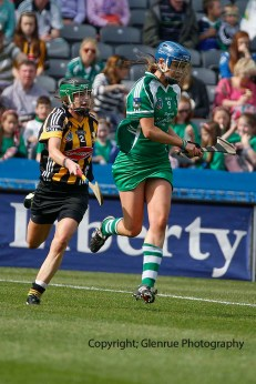 all ireland intermediate camogie final (47)