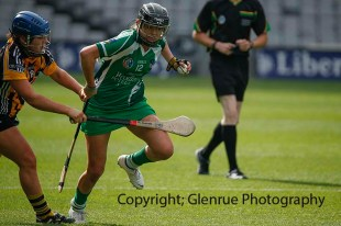 all ireland intermediate camogie final (49)