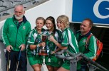 all ireland intermediate camogie final (5)