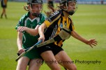 all ireland intermediate camogie final (50)