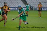 all ireland intermediate camogie final (51)