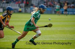all ireland intermediate camogie final (52)