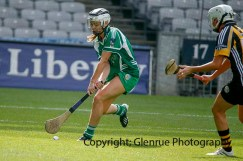 all ireland intermediate camogie final (53)