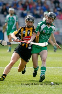 all ireland intermediate camogie final (54)