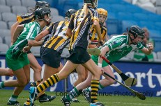 all ireland intermediate camogie final (55)
