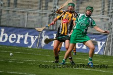 all ireland intermediate camogie final (56)