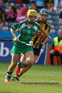 all ireland intermediate camogie final (57)