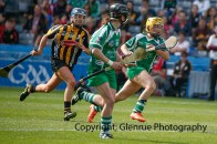 all ireland intermediate camogie final (58)