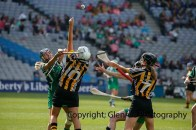 all ireland intermediate camogie final (59)