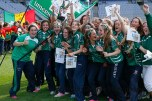 all ireland intermediate camogie final (6)