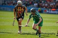 all ireland intermediate camogie final (60)