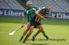 all ireland intermediate camogie final (61)