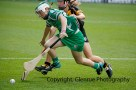 all ireland intermediate camogie final (62)