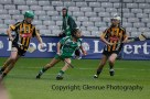 all ireland intermediate camogie final (63)