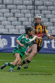 all ireland intermediate camogie final (64)