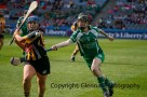all ireland intermediate camogie final (65)