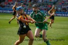 all ireland intermediate camogie final (66)