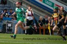 all ireland intermediate camogie final (67)