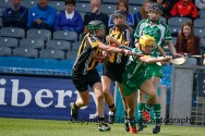 all ireland intermediate camogie final (68)